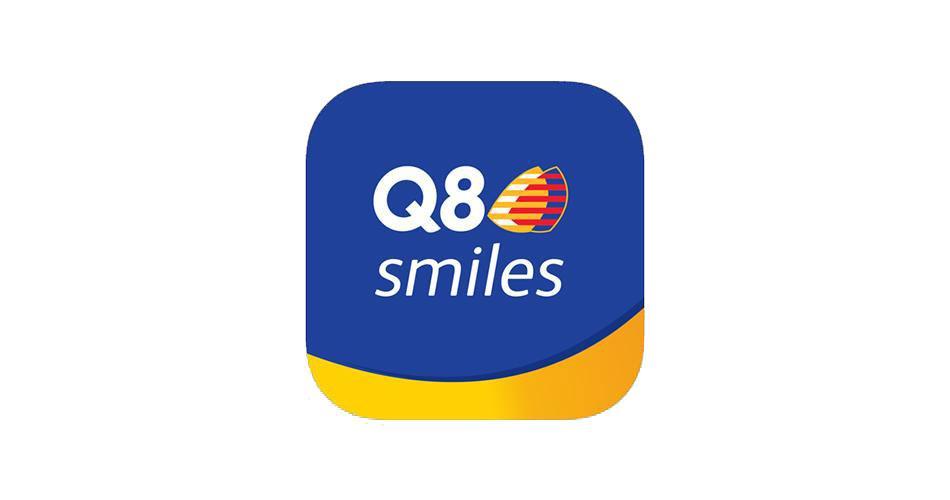 Q8Smiles