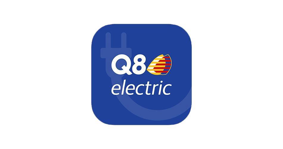 Q8Electric